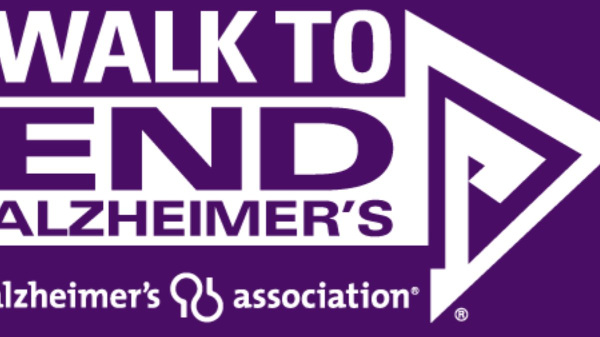 The Alzheimer's Association Walk to End Alzheimer's is the world's largest event to raise...