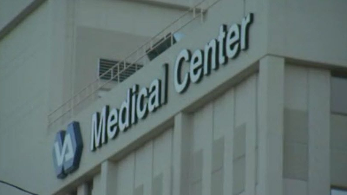 The Little Rock VA Regional Office will host a Virtual Claims Clinic on July 29 from 4 p.m. to...