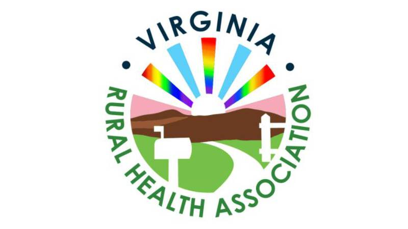 Virginia Rural Health Association wants to address LGBTQIA+ health and healthcare priorities in...