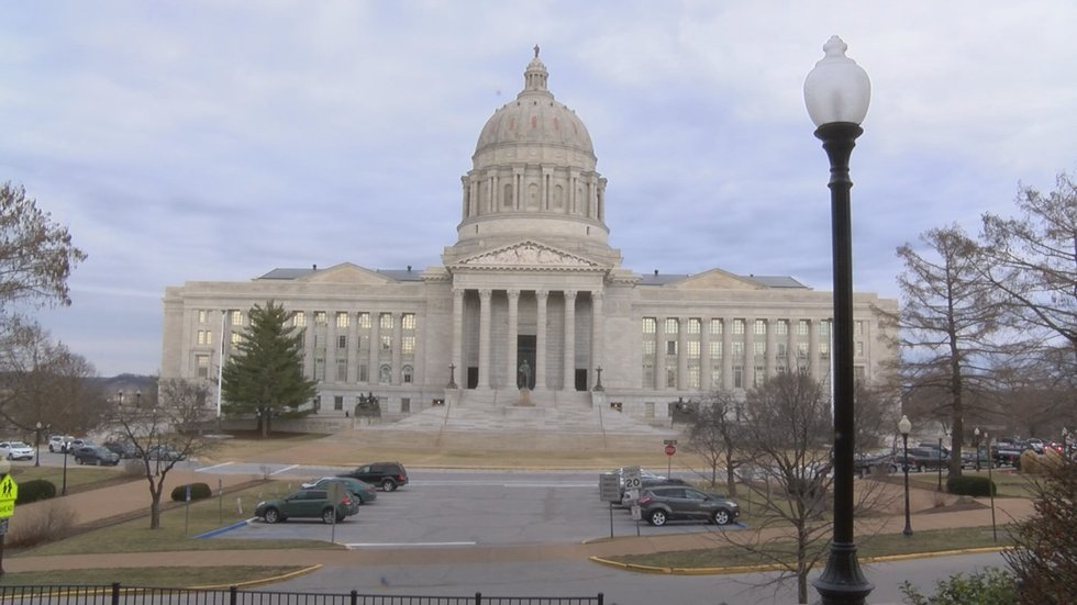 Mo. outlines next steps for Medicaid expansion after court ...