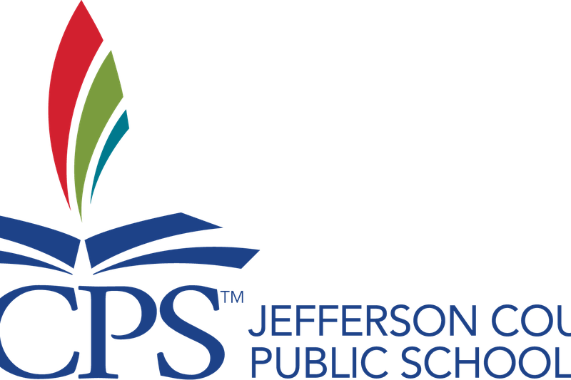 JCPS is the largest school district in the state of Kentucky.
