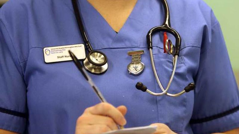 Louisiana lawmakers advance bill making it easier for nurse practitioners to practice without...