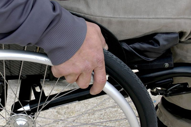 New savings program for Alabama residents with disabilities launching soon