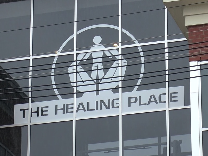 Addiction recovery professionals are looking for ways to help addicts maintain personal...