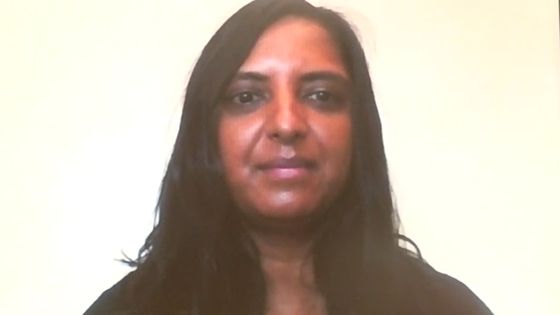 Dr. Savita Srivastava, an Augusta Health gastroenterologist, discusses how common it is, the...